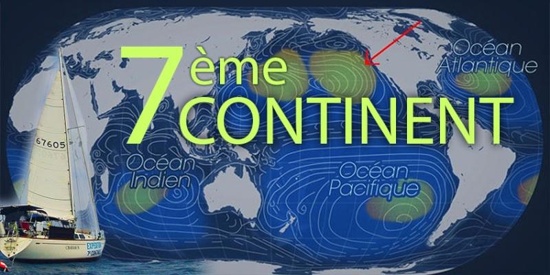 COP 21 Cafe_d10