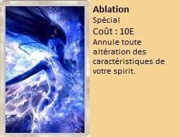 Liste des cartes Illusion Ablati10