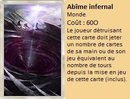 Liste des cartes Illusion Abyme_10