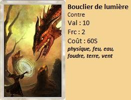 Zone de duel Illusion - 2 - Page 5 Boucli10