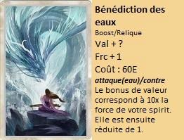 Liste des cartes Illusion Bynydi10