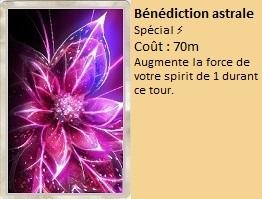 Liste des cartes Illusion Bynydi11