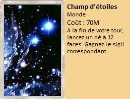Liste des cartes Illusion Champ_10
