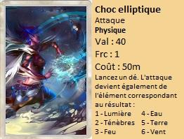 Zone de duel Illusion - 2 - Page 5 Choc_e10
