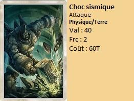 Liste des cartes Illusion Choc_s10