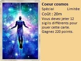 Liste des cartes Illusion Coeur_10