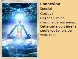 Liste des cartes Illusion Connex10