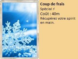 Liste des cartes Illusion Coup_d10