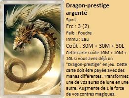 Liste des cartes Illusion Dragon12