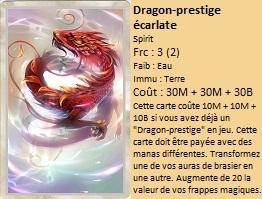Zone de duel Illusion - 2 - Page 12 Dragon13