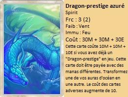 Zone de duel Illusion - 2 - Page 12 Dragon14