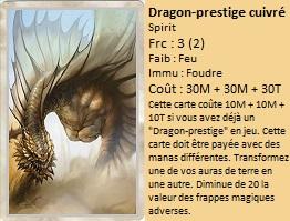 Liste des cartes Illusion Dragon16
