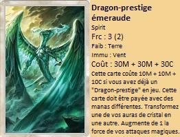 Liste des cartes Illusion Dragon17