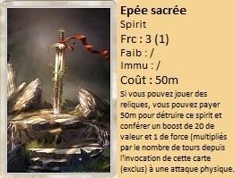 Liste des cartes Illusion Epye_s10