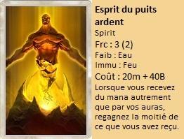 Liste des cartes Illusion Esprit12
