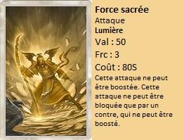 Liste des cartes Illusion Force_11