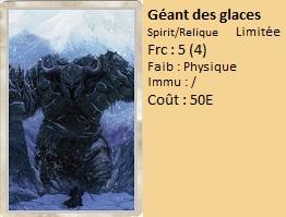 Liste des cartes Illusion Gyant_10