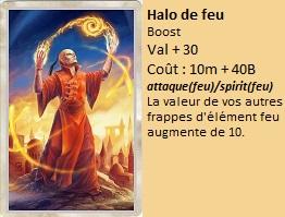 Liste des cartes Illusion Halo_d10