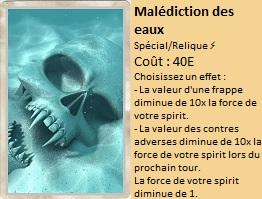 Liste des cartes Illusion Malydi10