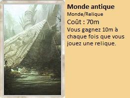 Liste des cartes Illusion Monde_10