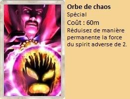 Liste des cartes Illusion Orbe_d10
