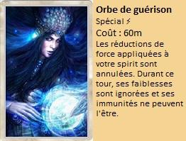 Liste des cartes Illusion Orbe_d11