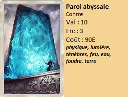 Liste des cartes Illusion Paroi_10