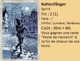 Liste des cartes Illusion Ratten10