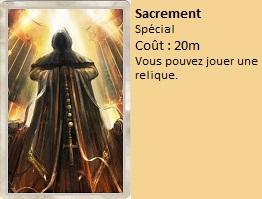 Liste des cartes Illusion Sacrem10