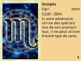 Liste des cartes Illusion Scorpi10