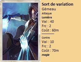 Liste des cartes Illusion Sort_d10