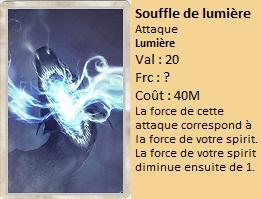 Liste des cartes Illusion Souffl10
