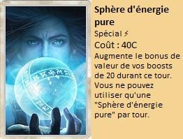 Zone de duel Illusion - 2 - Page 5 Sphyre10