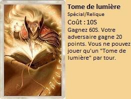 Liste des cartes Illusion Tome_d13