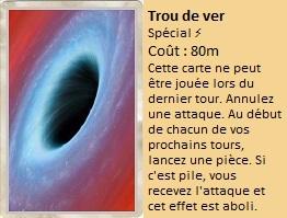 Liste des cartes Illusion Trou_d10