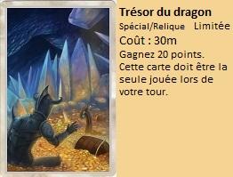 Liste des cartes Illusion Trysor10