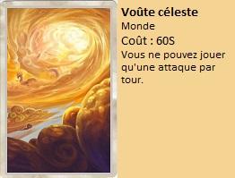 Liste des cartes Illusion Voyte_10