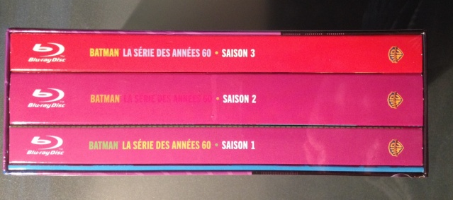 [Toys-Games-Movies...] Arrivage du jour !  - Page 2 Img_0017
