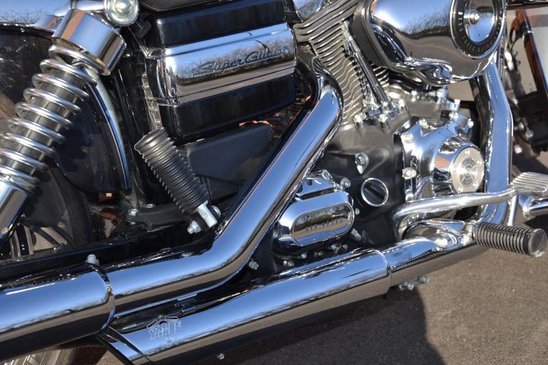 DYNA SUPER GLIDE  combien sommes nous sur Passion-Harley - Page 2 Dsc_4615