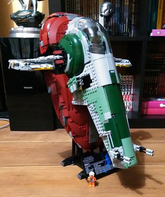*LEGO* - Topic officiel - Page 2 Sla10