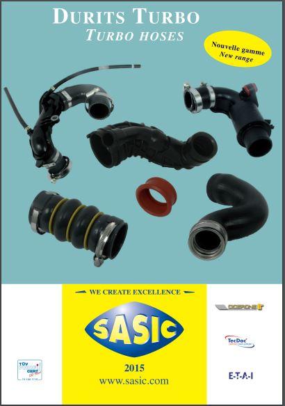 Catalogue Durits Turbo 2015 Sasic13