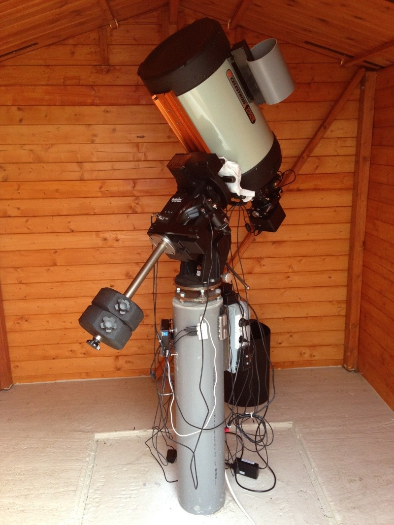 Observatoire 02_obs12