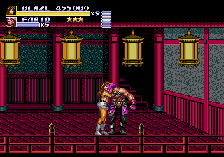 GRAND UPPAH! (Streets of Rage Thread) - Page 8 Super_10
