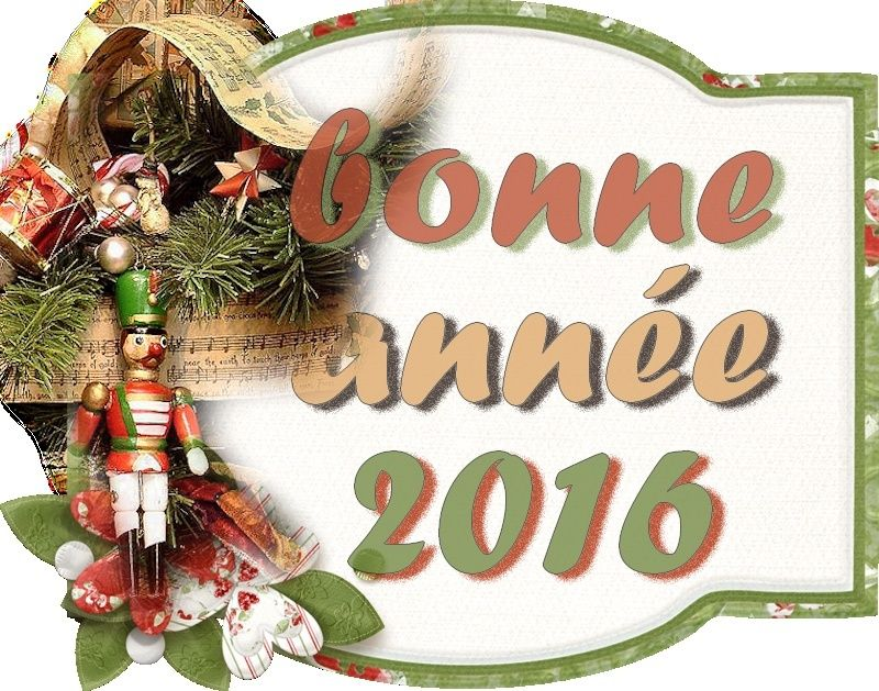 BONNES FETES DE NOEL ET DE NOUVELLE ANNEE - Page 2 A_bon_11