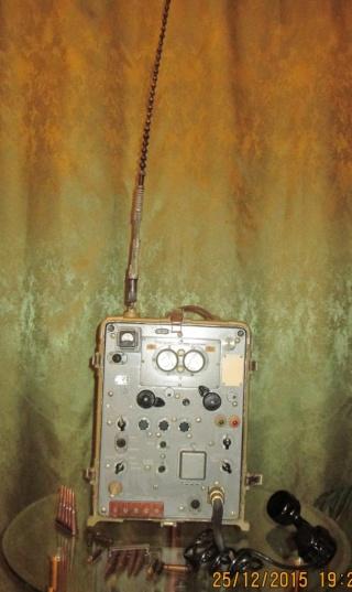 Радиостанции военного назначения Oeie_o10