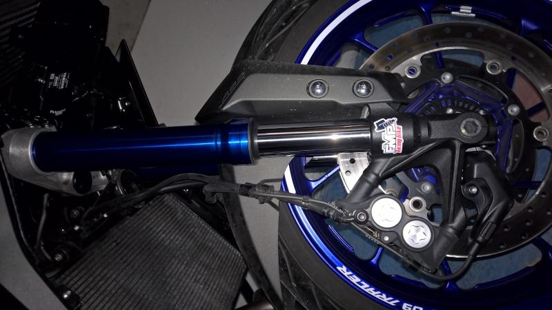 MT09 Tracer - Race Blue de Siiiqup Wp_20120