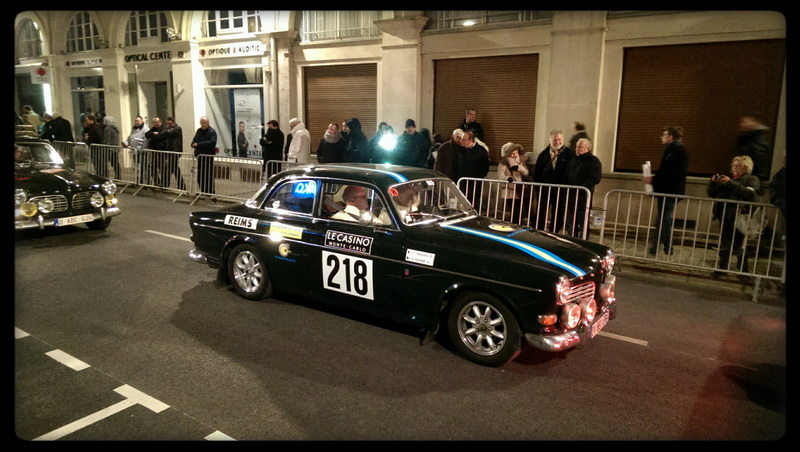 CR monte carlo classique - Page 2 Imag2433