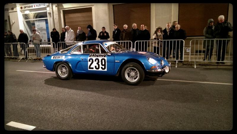 CR monte carlo classique - Page 2 Imag2436