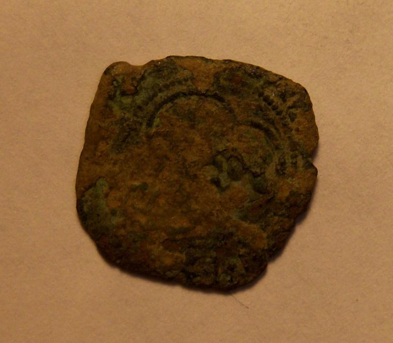 Reste d'une monnaie rare à identifier Photo_15