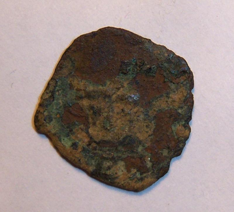 Reste d'une monnaie rare à identifier Photo_16